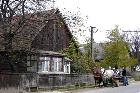 Romania11
