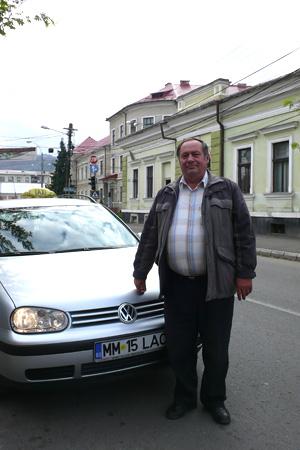 Romania12