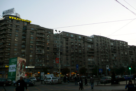 Romania33